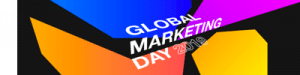 Global Marketing Day