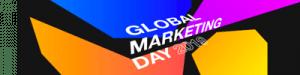 Global Marketing Day