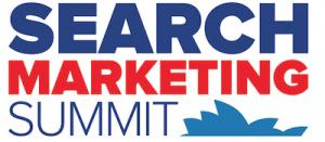 Search Marketing Summit