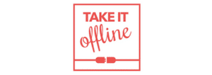 Take if Offline
